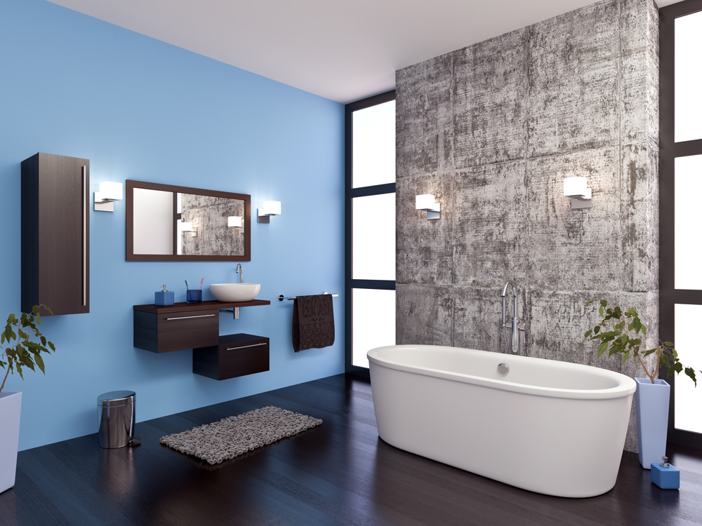 Bathroom Fixtures Jacksonville bathroom remodeling jacksonville, neptune beach & atlantic beach