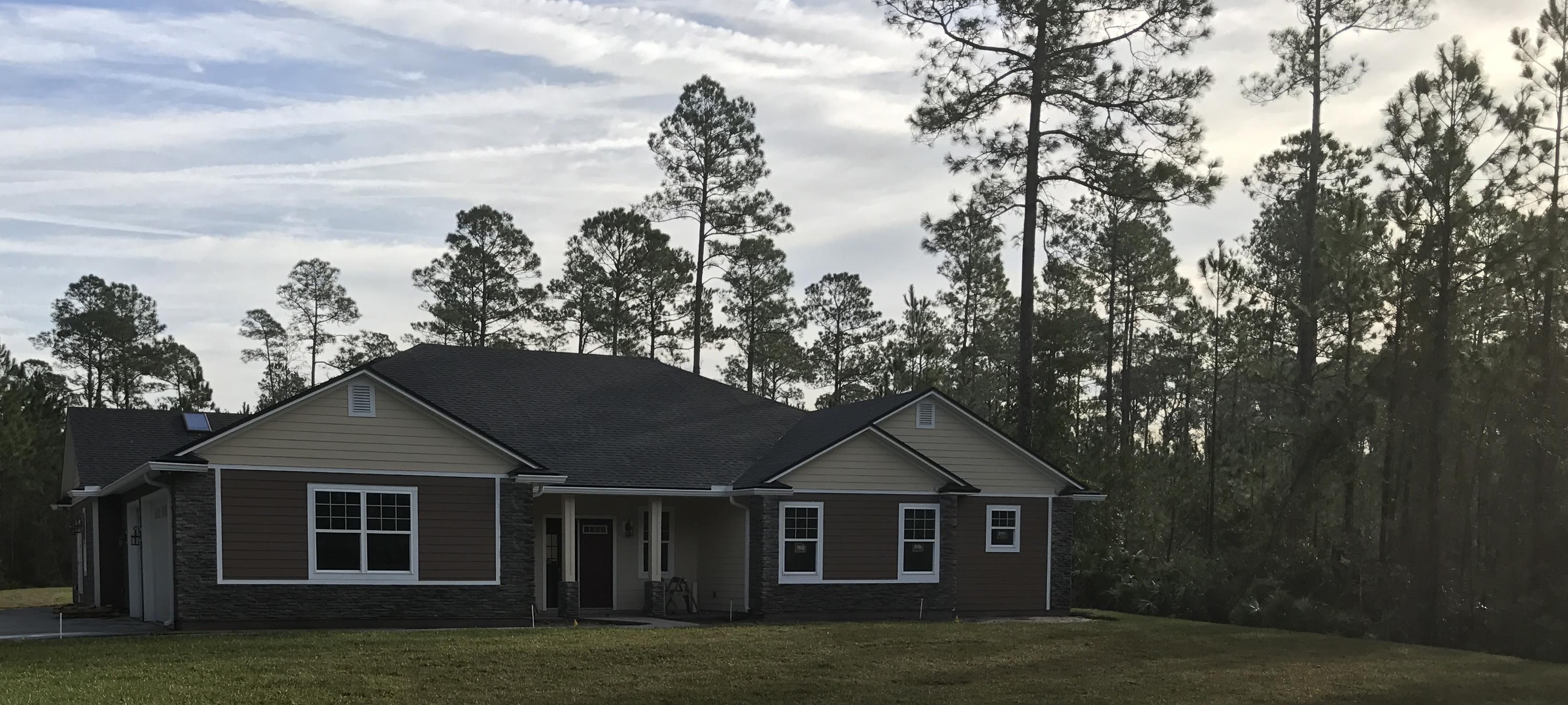 Home Remodeling Jacksonville | Kitchen & Bathroom ...