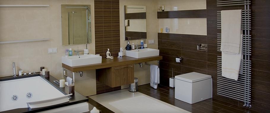 Home Remodeling Jacksonville Kitchen Bathroom